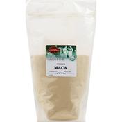 Jewel-Osco Bakery Maca, Organic, Powder