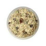 Graul's Autumn Chicken Salad