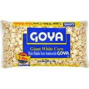 Goya Giant White Corn