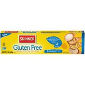Skinner Gluten Free Spaghetti Pasta