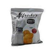 Amica Chips Sea Salt Chips
