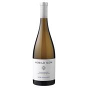 Nobilo Icon Marlborough Sauvignon Blanc White Wine