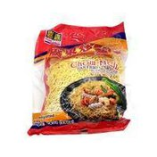 Prime Food Chow Mein Pan Fried Noodles
