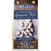 DeLallo Gnocchi Kit