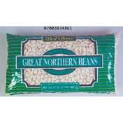 Best Choice Great Northern Beans