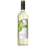 Mendoza Station® Torrontes White Wine