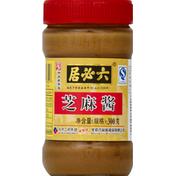 Beijing Liu Biju Chinese Sesame Paste