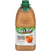 Tree Top Honeycrisp 100% Apple Juice