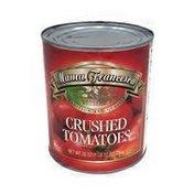Mama Francesca Crushed Tomato