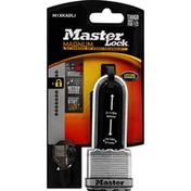 Master Lock Lock, Magnum