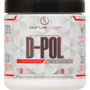 Purus Labs D-Pol, Coated Tablets