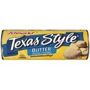 Schnucks Texas Style Butter 10 Ct Biscuits