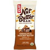 CLIF BAR Chocolate & Hazelnut Butter Filled  Energy Bar