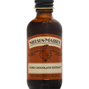 Nielsen-Massey Pure Chocolate Extract