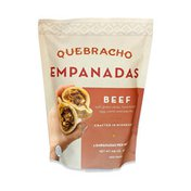 Quebracho Argentinian Empanadas   Beef