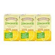 Knudsen Lemonade 100% Juice