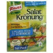 Knorr Salad Herbs Mix, Garden
