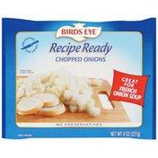 Birds Eye Recipe Ready Chopped Onions