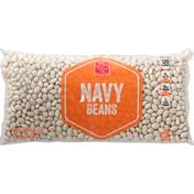 Harris Teeter Navy Beans