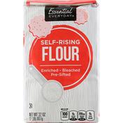 Essential Everyday Flour, Self-Rising