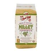 Bob's Red Mill Bread Mix