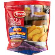 Tyson Chicken Breast Tenders