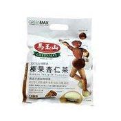 Greenmax Almond/Hazelnut Cereal
