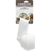Farberware Measuring Set, Classic, 12 Piece