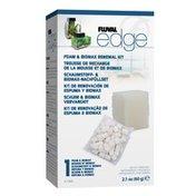 Hagen Edge Foam &Biomx Fltr Mdia