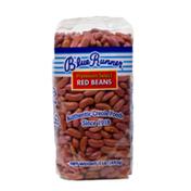 Blue Runner Foods Dry Red Beans