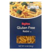 Hy-Vee Gluten Free Rotini