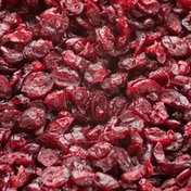 Tops Dried Cranberries