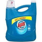Ajax Original Clean Laundry Detergent