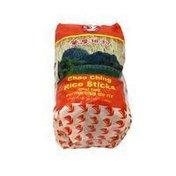 Fv Chao Ching Rice Stick