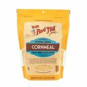Bob's Red Mill Coarse Grind Cornmeal