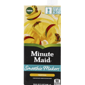 Minute Maid Smoothie Makers, Tropical