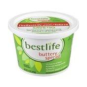 Bestlife Buttery Spread
