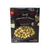 Specially Selected Sundried Tomato Macaroni & Cheese
