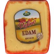 Domino Cheese, Edam