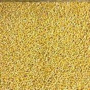 Organic Millet