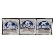 Klondike S'Mores - 6 CT