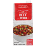 Stater Bros. Markets Beef Broth