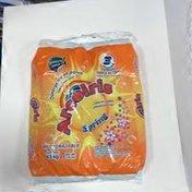 Arcoiris Detergent