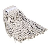 Quickie Cleaning Tools Wet Mops