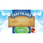 Tastykake Apple Baked Pie