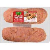 Jennie-O All-Natural Applewood Smoke Flavor Turkey Breast Tenderloins