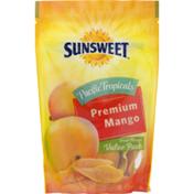 Sunsweet Pacific Tropicals Premium Mango