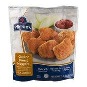 Pilgrim's Chicken Breast Nuggets