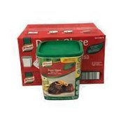 Knorr Sauce Mix, Demi-Glace