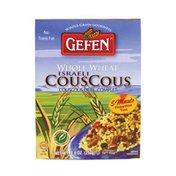 Gefen Whole Weat Israeli Couscous